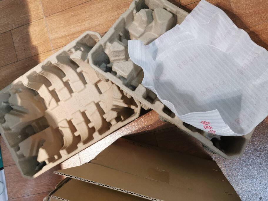 福库CUCKOO韩国品牌可预约家用蒸煮多功能小型迷你智能电饭煲锅自动洗涤功能3L2-6人份CR-0675FW