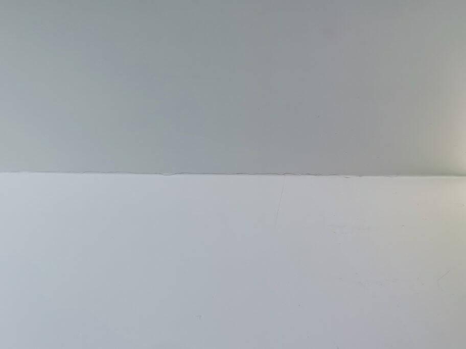 瓦克DA防霉玻璃胶厨卫密封胶醇型固化防水胶中性硅酮胶厨房马桶封边胶水门窗结构胶透明1支