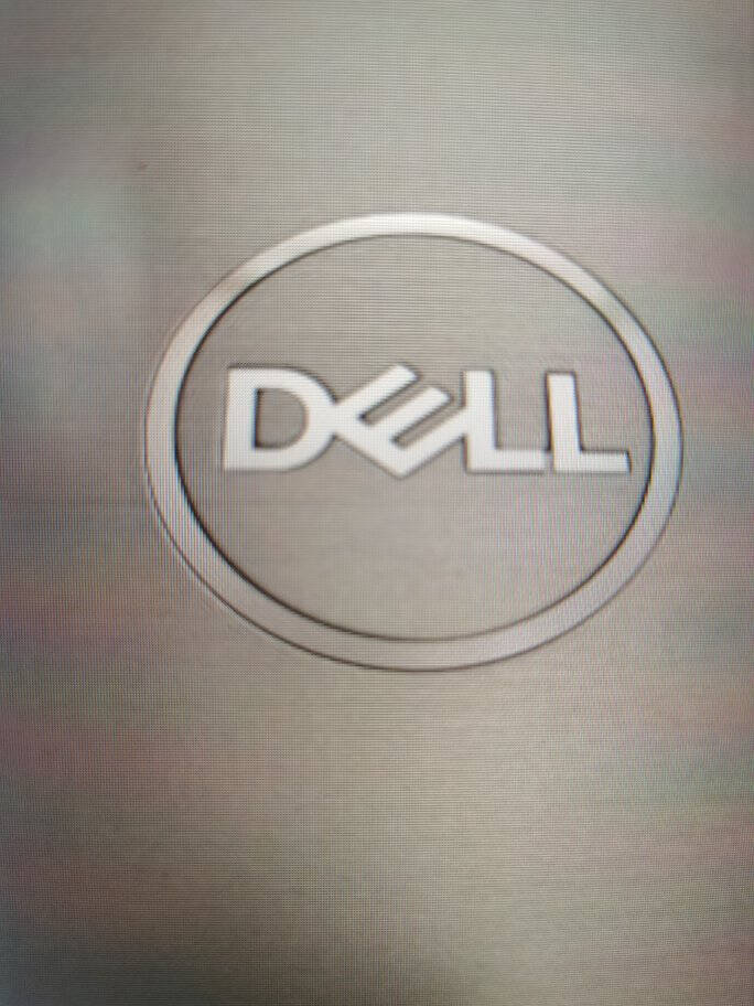 戴尔(DELL)Precision356115.6英寸移动图形工作站笔记本(i7-11850H32G512GSSD+2TT12004G独显3年)