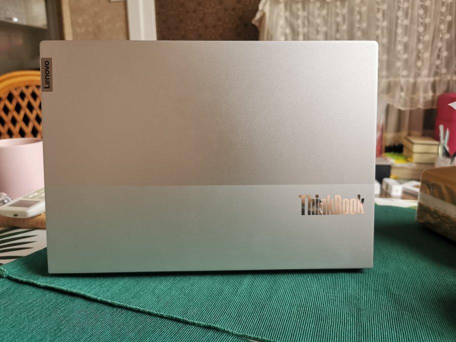 超轻薄商务本推荐—— 联想ThinkBook、LG gram、MacBook Air评测