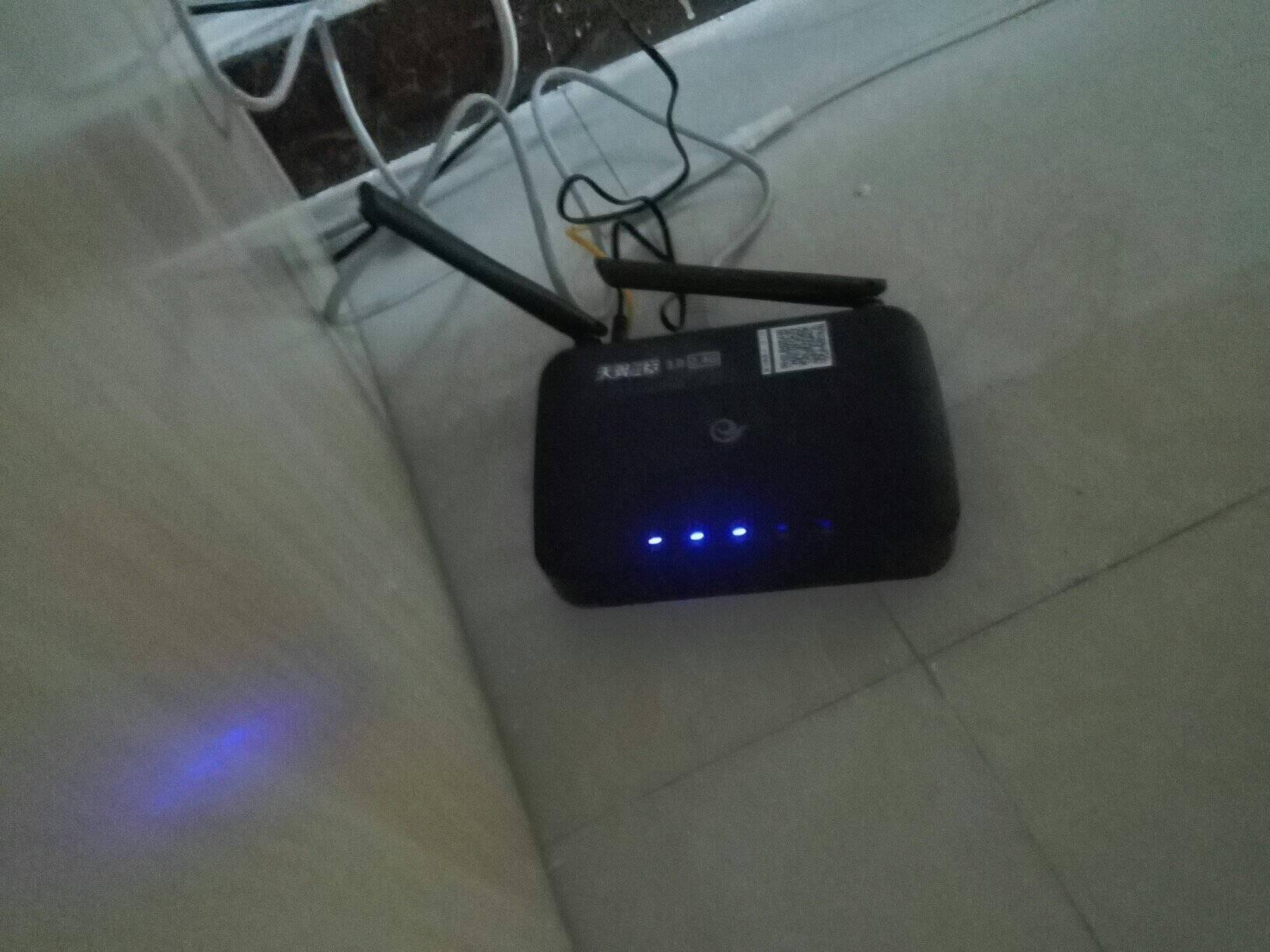 中国电信(CHINATELECOM)山东电信宽带办理光纤新装续费青岛烟台济南潍坊非联通移动续费(具体价格咨询客服)12个月200M