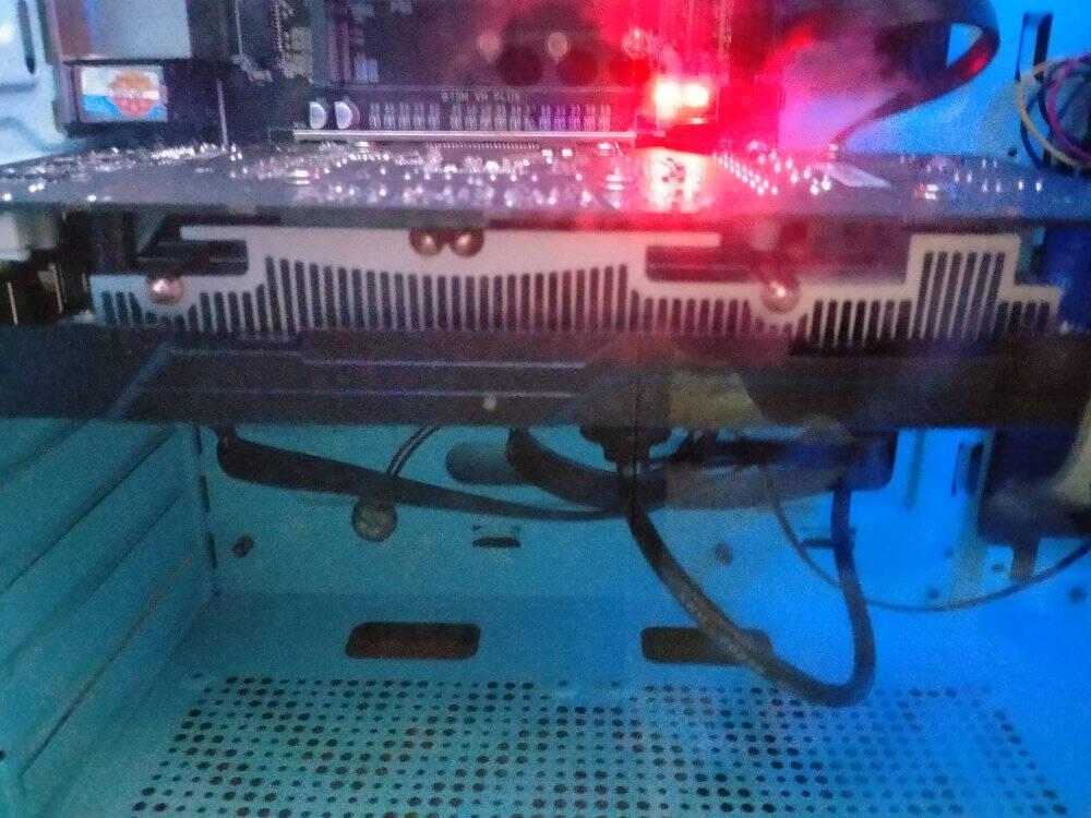 竞派GTX10606G/2060/1660s/1660ti全新显卡台式机吃鸡电竞游戏办公独立显卡全新GTX1060(6G)