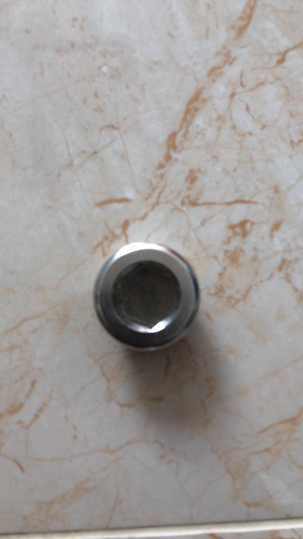 太阳花暖气片小背篓家用壁挂式4008BA卫生间浴室明装水暖钢制散热器600*440