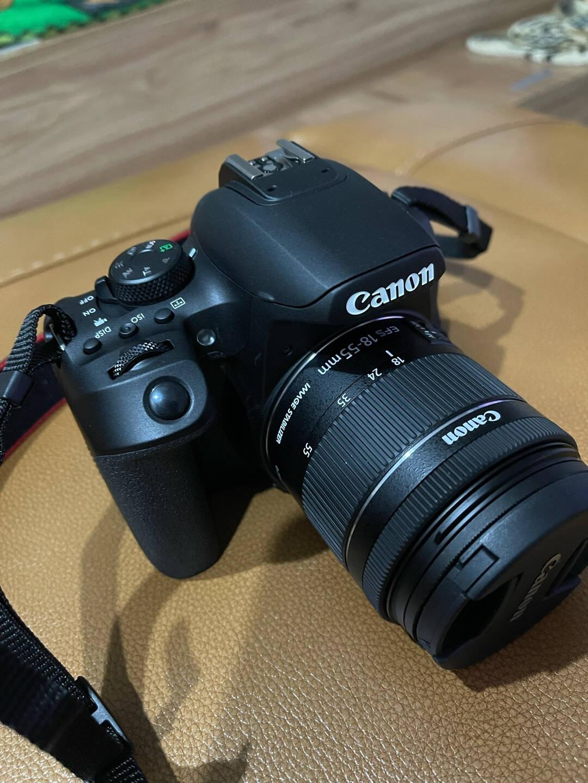 佳能相机包90d850d200d原装单反相机包单肩摄影包佳能90d850d200d相机包