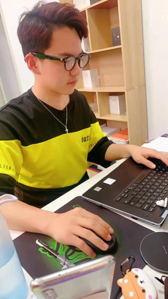 华为(HUAWEI)华为眼镜XGentleMonsterEyewear通话音乐智能眼镜遮阳镜二代新品VERONA光学版-可换镜片