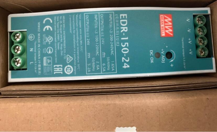 绿联USB3.0转HDMI/VGA转换器笔记本外置显卡电脑连接电视投影仪高清视频同屏扩展转接头线20518
