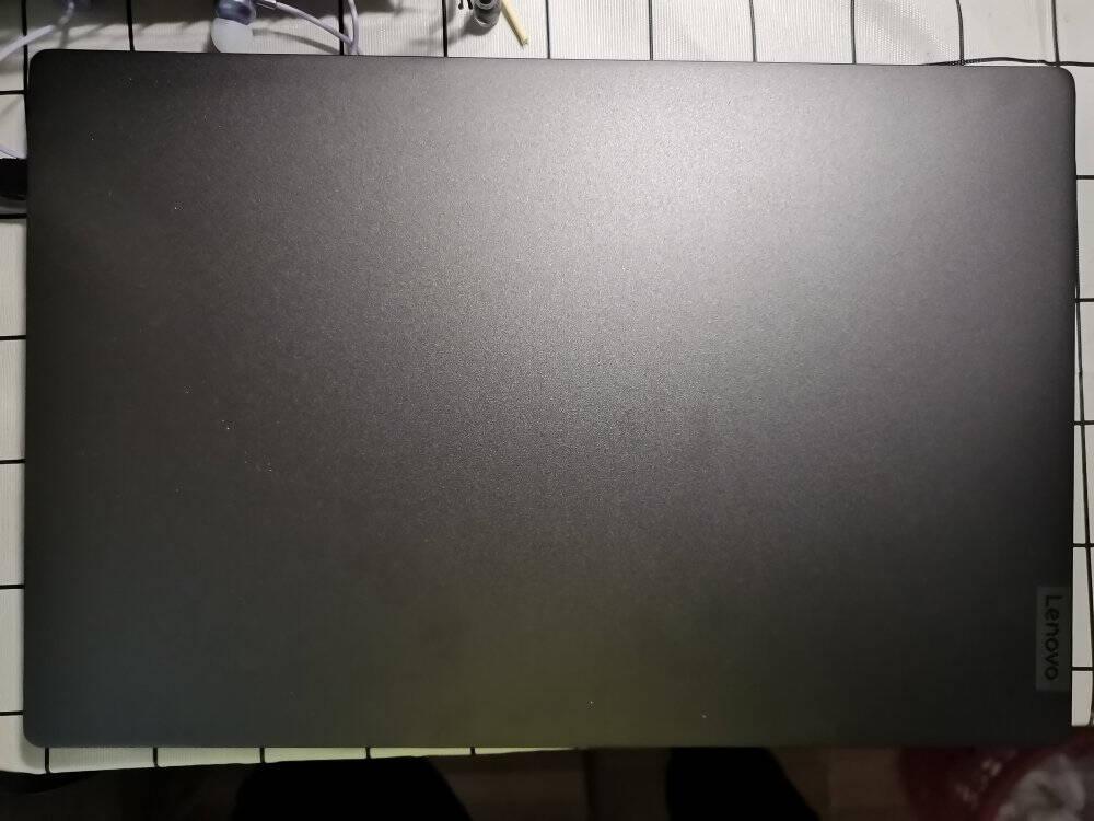 联想小新Air142021锐龙R5(全新7nm)六核超轻薄笔记本电脑学生办公设计游戏高色域轻薄本标配【R55500U16G内存512G固态】