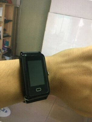 DIVO适用华为苹果高中生学生电话手表初中生儿童智能手表防水男女孩GPS定位多功能成人可插卡通话