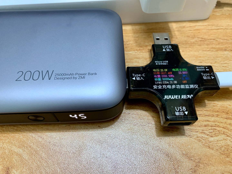 联想Lenovo手提内胆包B11笔记本电脑内胆包适用14英寸小米联想惠普华为笔记本电脑