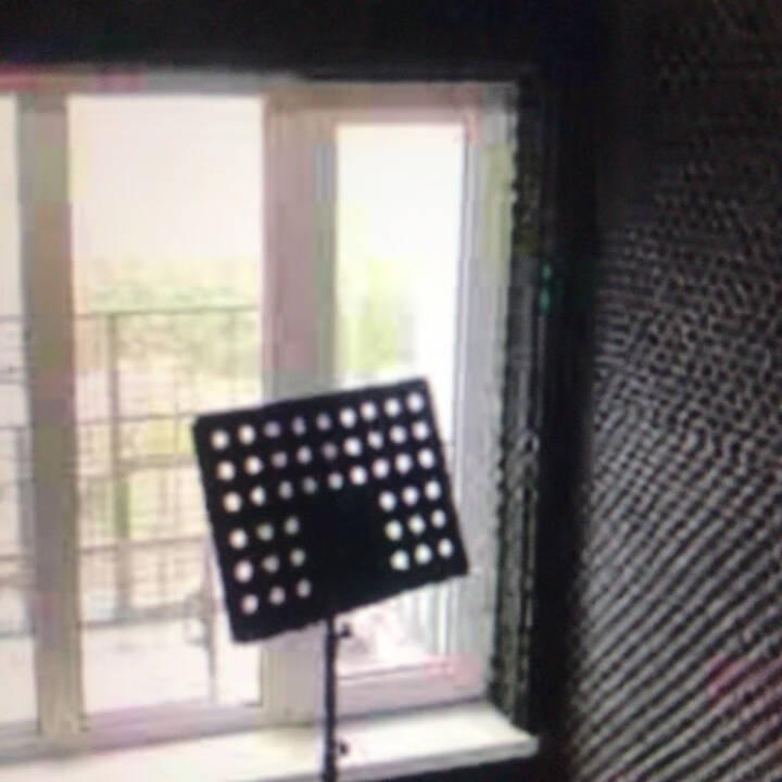 阻燃自粘隔音棉墙体KTV卧室录音棚房间门窗消音吸音棉隔音板材料5cm灰色【一平方】
