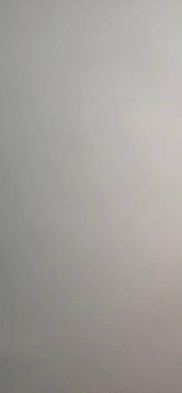 绿蔓(Lm)高密隔音棉墙体隔音棉吸音棉消音超强自粘隔音墙贴神器卧室隔音板灰色20mm平面带背胶1m²