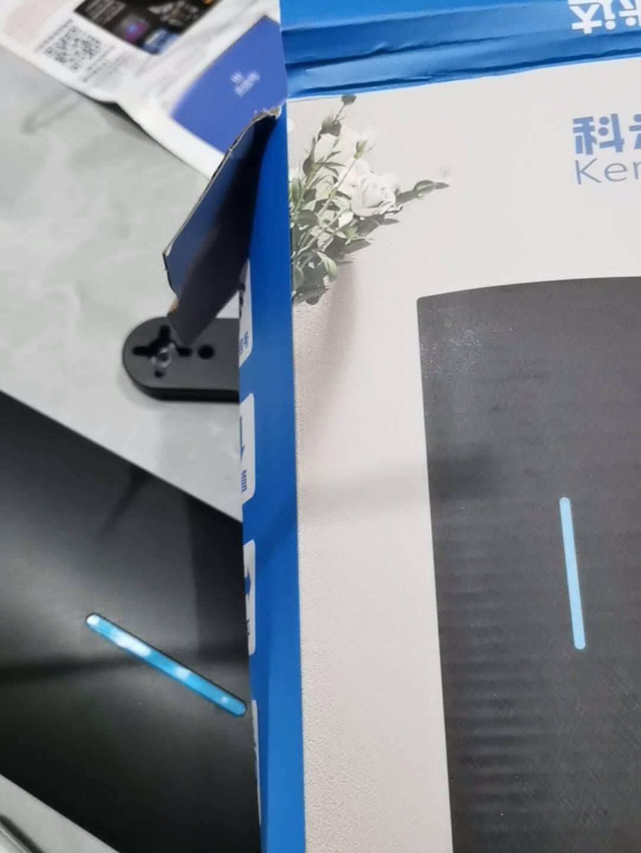 HGooG新型DTMB地面波数字电视机天线农村室内户外通用免费接受高清信号老式家用机顶盒接收器非八木高清机顶盒+旗舰升级版(所有电视用)10米