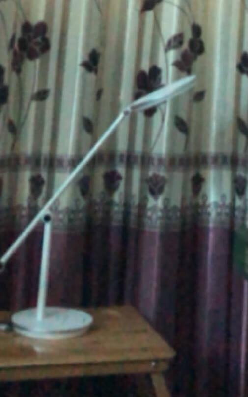 松下(Panasonic)手电筒强光手电筒远射LED可变焦距户外手电筒充电手电筒HHLT0350L