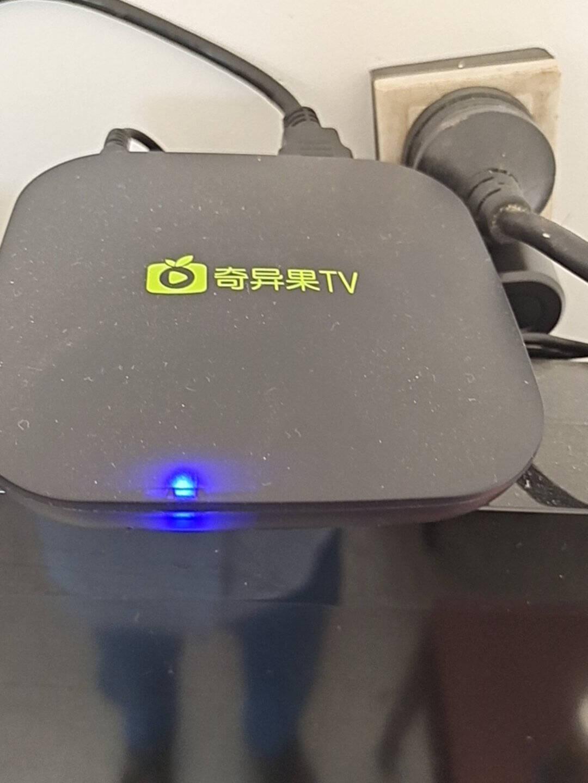九猫4g电视盒子CPE机顶盒路由器4K高清网络播放器免装宽带自带WIFI家用热点全网通无线