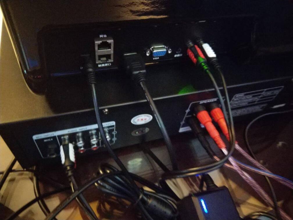 声文(SENGVEN)家庭ktv音响套装T9家庭影院点歌机家用唱歌卡拉OK双系统一体机10英寸音箱【T9标配套装】2T+双10英寸音箱+标配配置