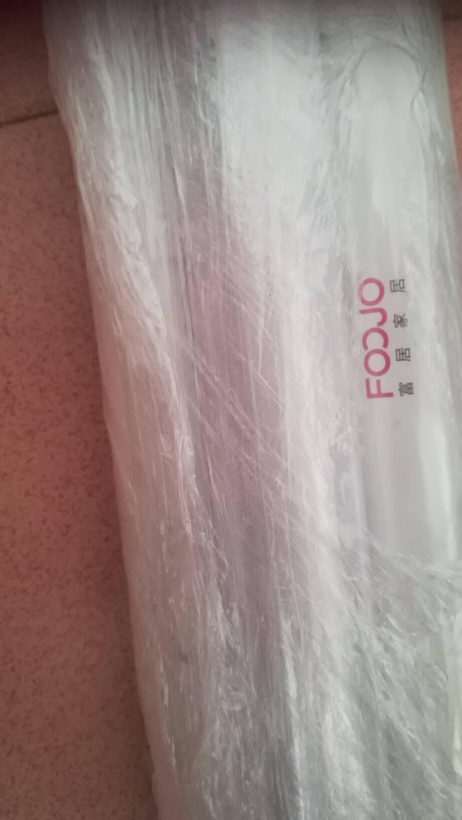 墨斗鱼玻璃贴膜90*200cm静电玻璃贴纸不留胶窗花卫生间浴室厨房餐厅隔热透光不透明防晒白磨砂