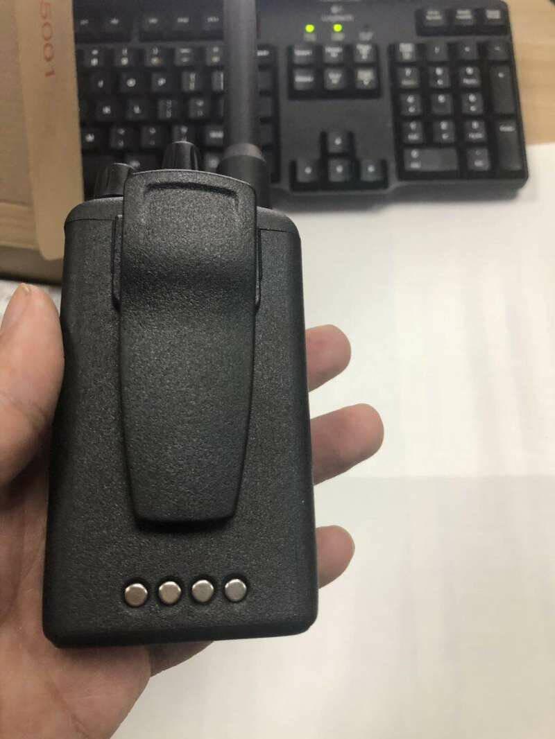 摩托罗拉(Motorola)MagOneA1D数字对讲机小巧迷你专业商用民用手台A1D【经典款】数字对讲机