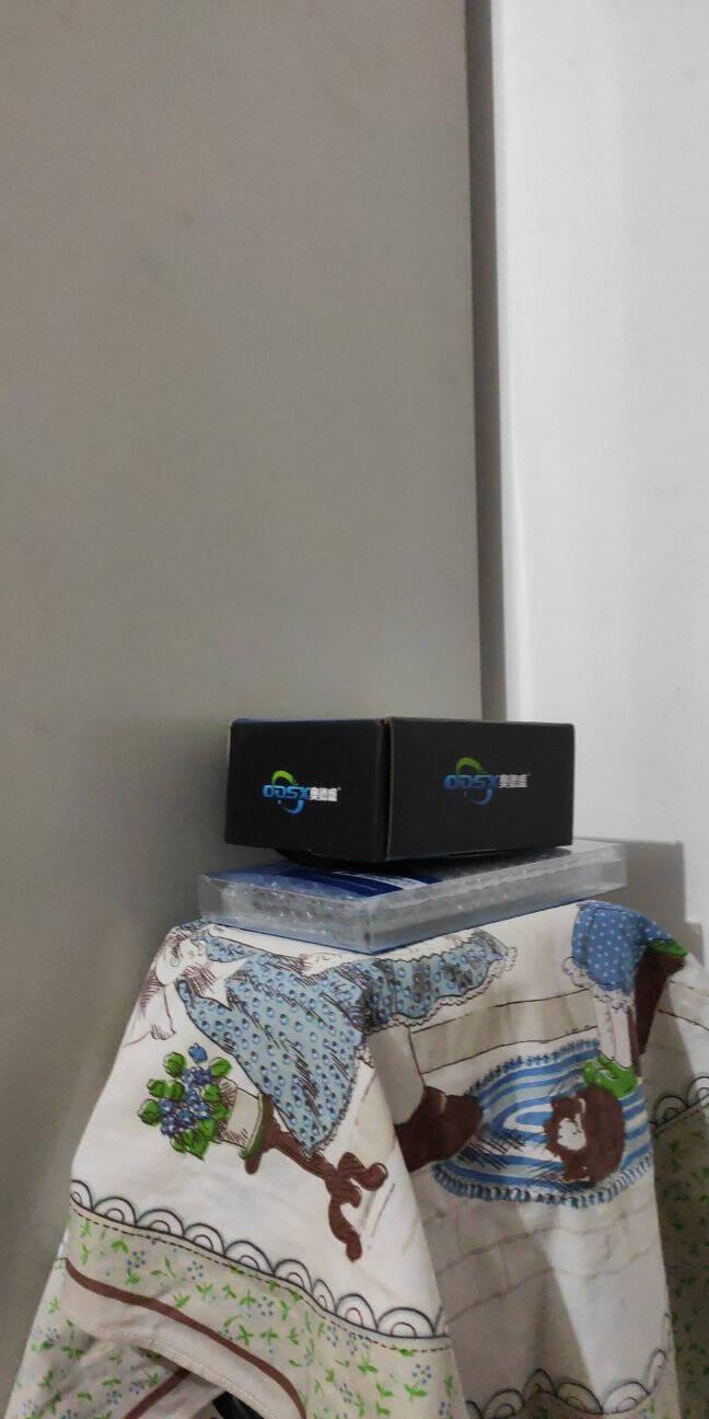 JJC镜头盖带防丢绳适用于尼康佳能索尼富士宾得腾龙适马奥林巴斯单反微单相机镜头保护盖适用77mm口径镜头如佳能24-105