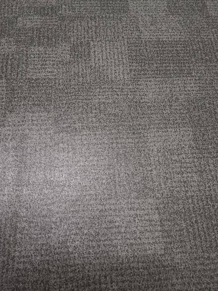 水泥地面地板革家用加厚耐磨地板贴pvc地板地板胶塑胶地板自粘地板贴纸塑料地革防水环保炕革木纹地塑铺地普通款E502
