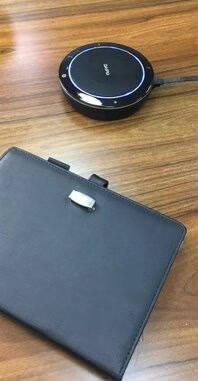 戴浦usb高清视频会议摄像头高清视频会议摄像机软件系统设备定焦大广角1080P高清DP-UK100
