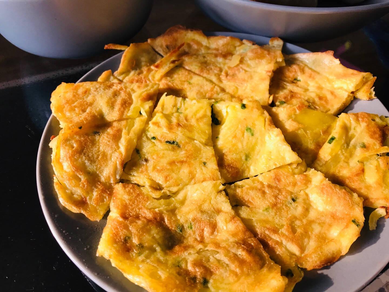 苏泊尔SUPOR电饼铛家用双面加热煎饼铛煎烤机三明治机烙饼锅早餐机34CM加大烤盘JJ34A625