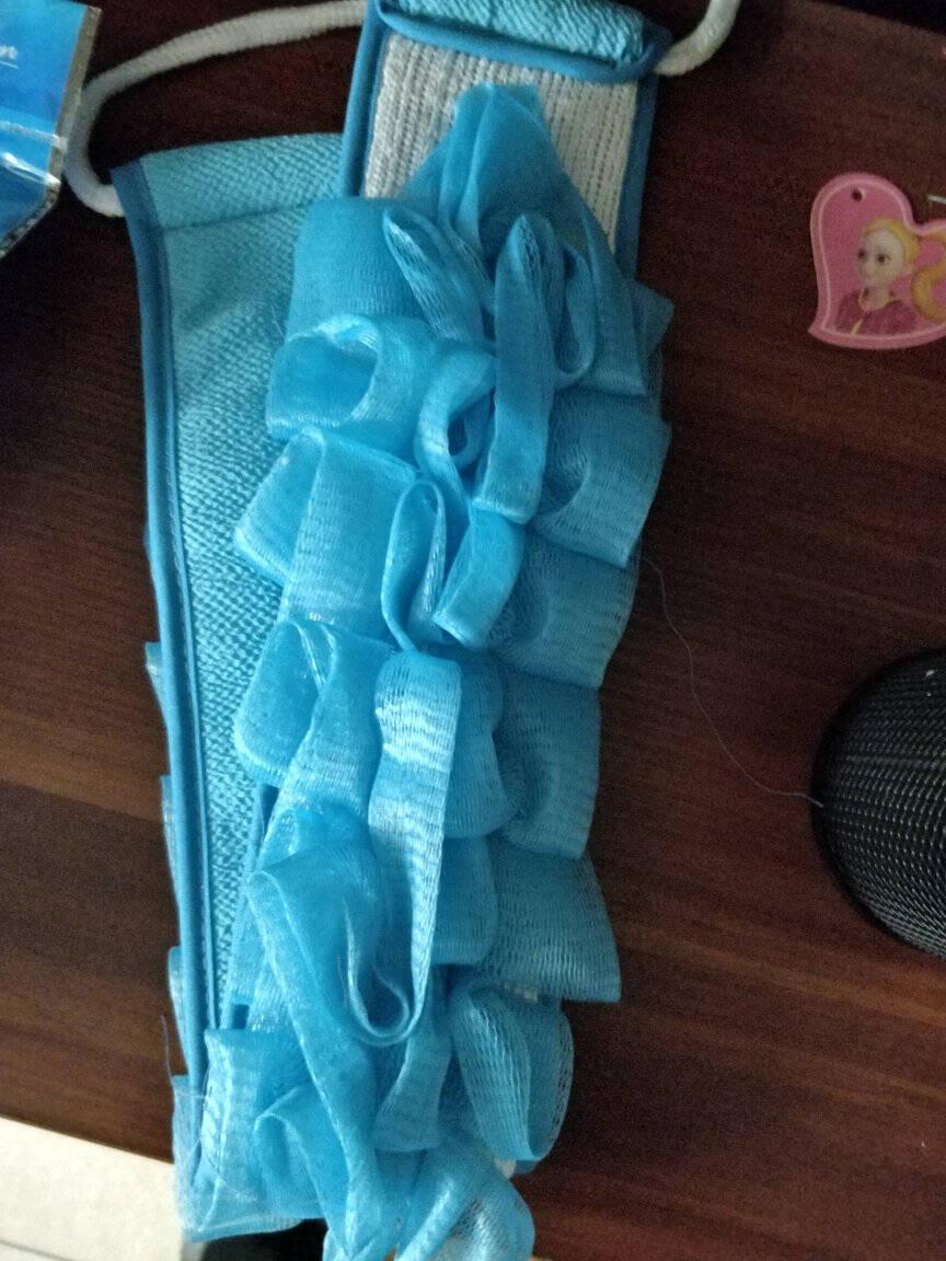 尚格兰加强型免打孔浴帘杆可伸缩窗帘杆晾衣杆不锈钢晾衣架收纳架