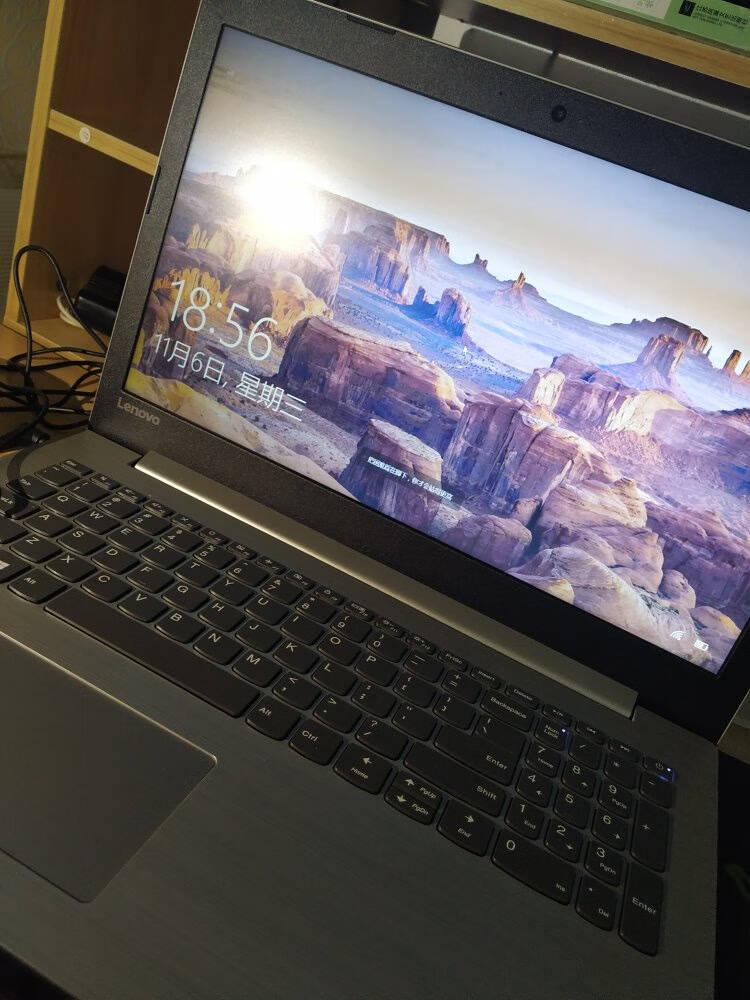 联想(lenovo)小新Air152021锐龙款15.6英寸全金属大屏办公全面屏超轻薄笔记本电脑7系旗舰版丨8核R7-4800U16G512G100%sRGB高色域IPS全面屏深空灰