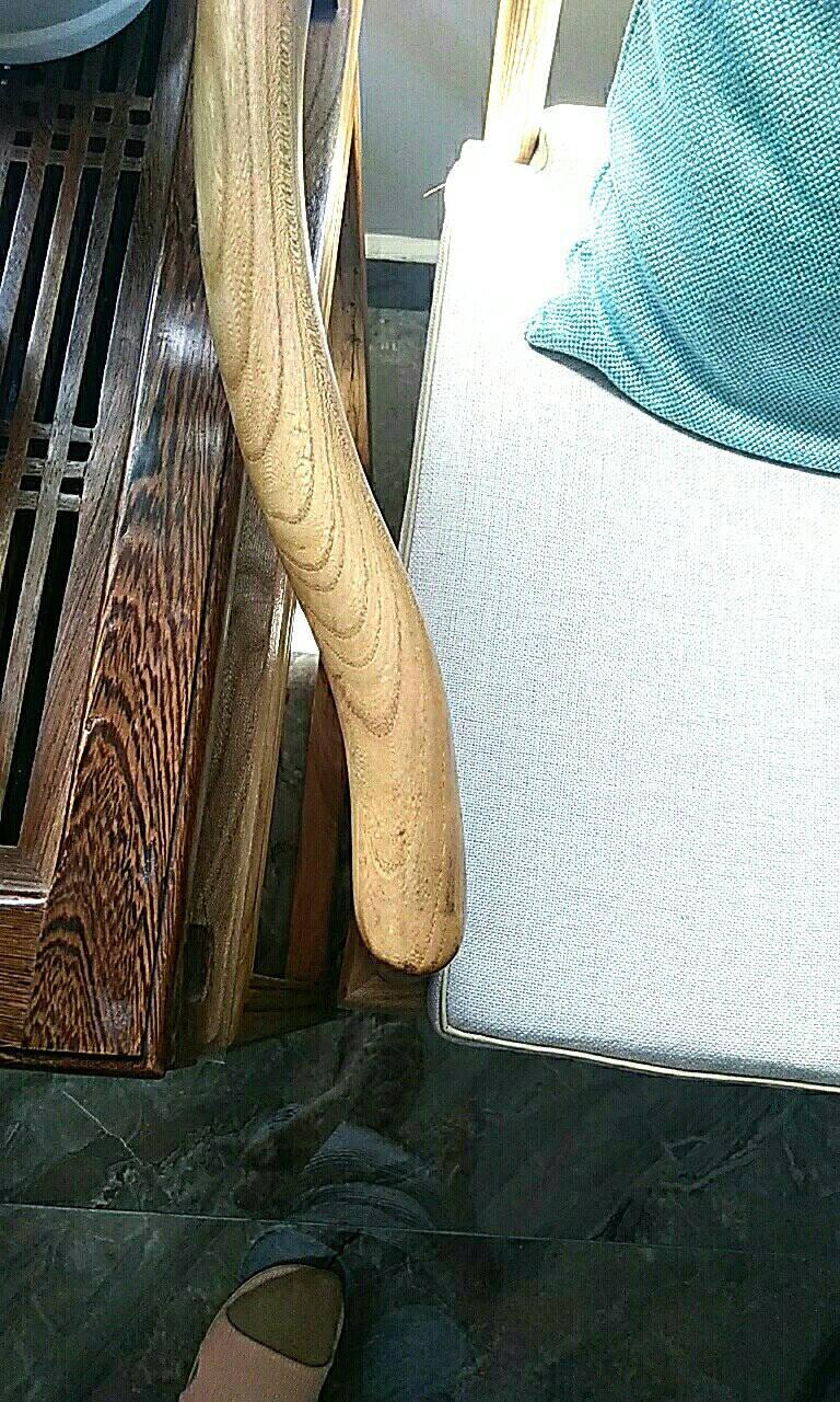 切瑞西防腐木油木蜡油实木透明色抛光木油漆清漆木器自喷漆木漆家具漆翻新漆地板漆清油防水油漆涂料熟桐油透明色2.5L