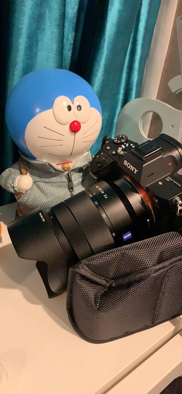JJC单反相机肩带微单背带减压减震摄影快摄手快枪手索尼A6500A7M3佳能5D45D3800D760D200D尼康D7500