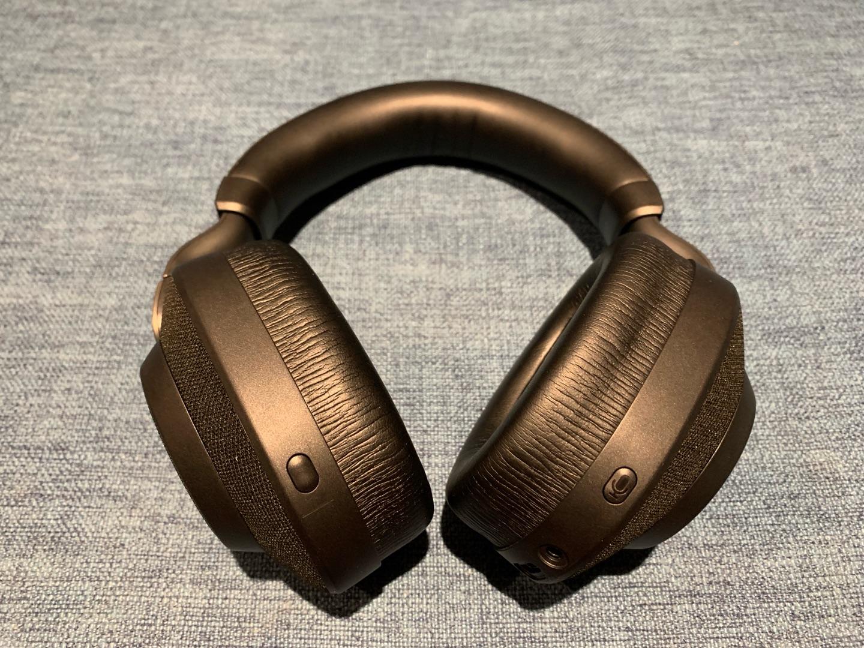 捷波朗Elite85h智能降噪蓝牙耳机,手机轻松推动,游戏音乐兼具款
