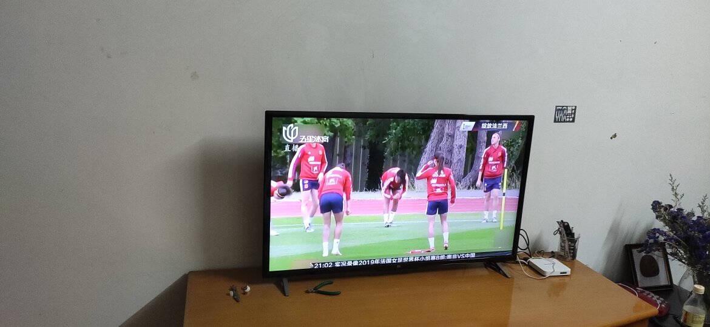 松下(Panasonic)55英寸OLED4.8毫米超薄全面屏人工智能自发光电视机