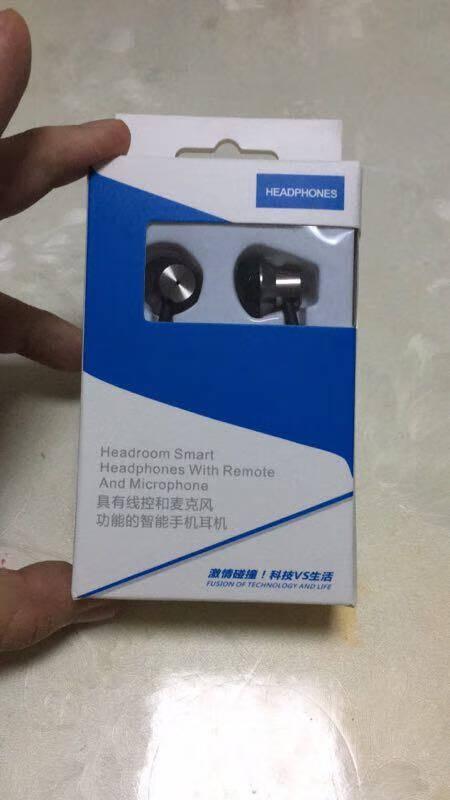 7恋Type-C耳机typec适用华为P20/P40pro荣耀note10小米11/10/9pro8k歌游戏音乐语音通话耳麦【白色】