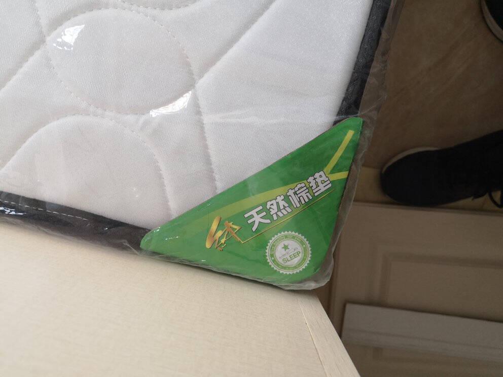 雅戈兰(央视展播)椰棕床垫榻榻米定制席梦思硬棕垫折叠棕乳胶1.5米1.8米2米薄棕榈单人床垫子定做无白毡3e棕总厚度5厘米(折叠,质保20年)2米*1.5米