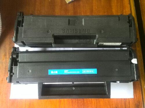 air jordan 5 cool grey 00919158 discount