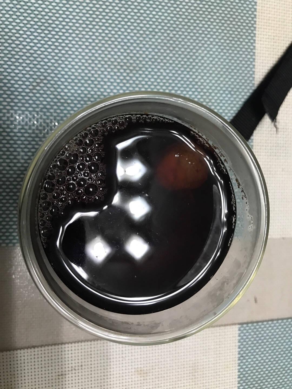 焙印咖啡滤纸原色咖啡过滤纸100片木质纤维滤纸美式咖啡机过滤纸101扇形咖啡滤纸2803扇形1-2人份