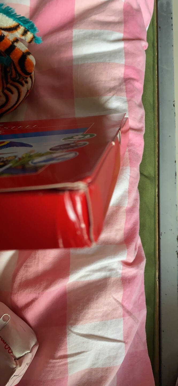 辉柏嘉(Faber-castell)文具彩铅72色水溶彩铅+72孔笔帘绘画套装彩色铅笔升级款