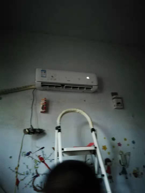 【新能效可砍价】奥克斯(AUX)新能效大1匹/大1.5匹变频冷暖自清洁电辅热静音壁挂式空调挂机KFR-35GW/BpR3BFW1(B3大1.5匹