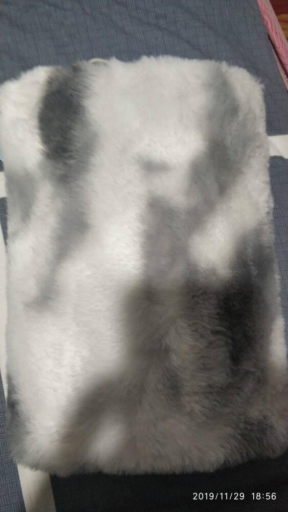 臻邦(ZHENBANG)充电热水袋暖手宝暖宝宝电暖宝电热宝注水热水袋智能充电防爆暖水袋暖身暖腹