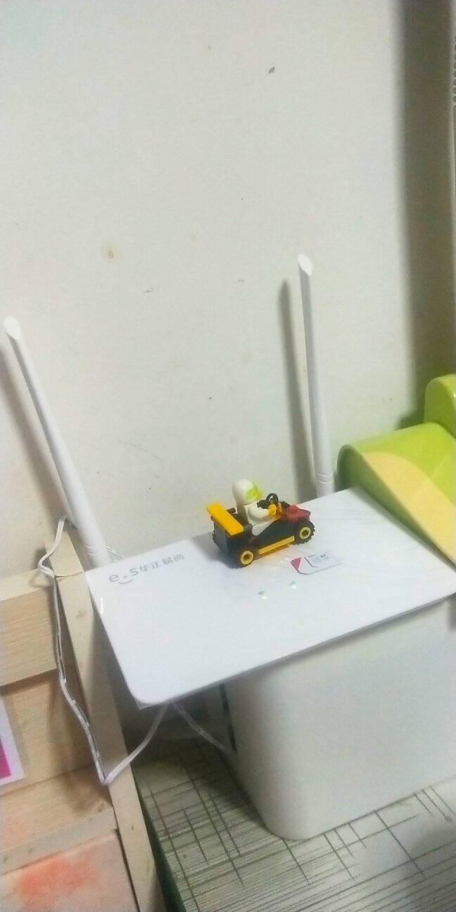中国移动全国通用无线包月宽带4G车载热点随身共享WiFi流量上网神器户外直播便携移动联通电信三网通套餐一M9-家庭共享无线包月宽带-包6个月