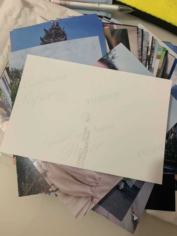 照片冲印5英寸15张绒面照片洗相片不留指纹洗照片