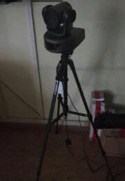 戴浦DAIPU视频会议全向麦克风DP-GM1USB免驱适用20平米会议室会议扬声器桌面会议麦克风
