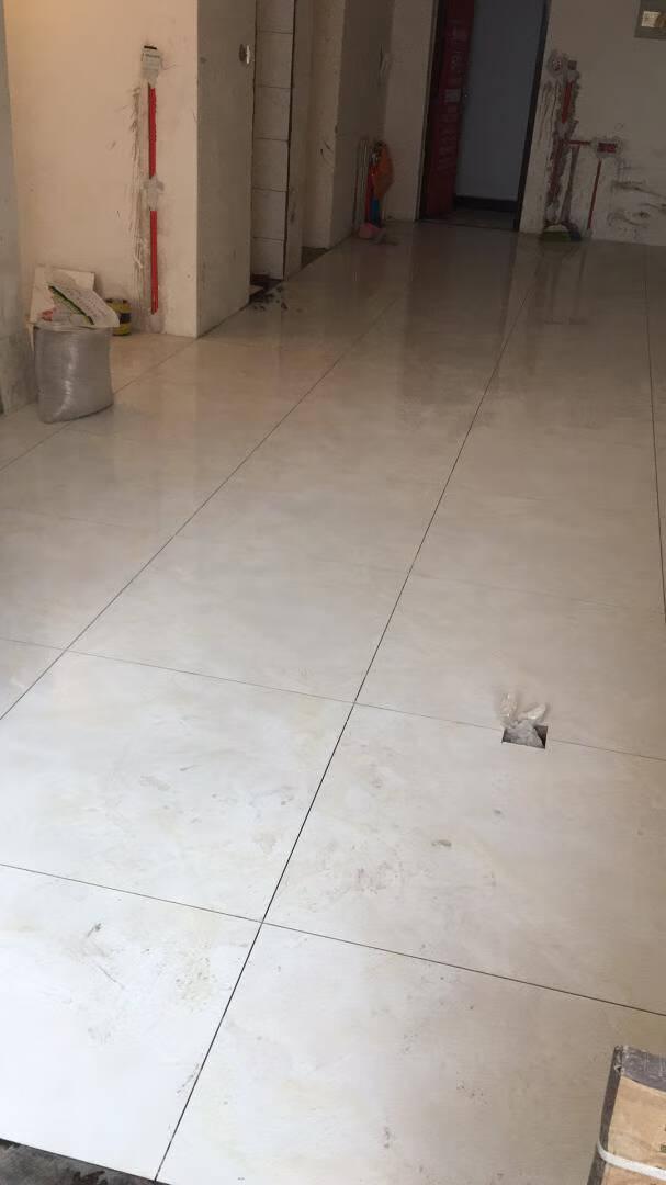 马可波罗瓷砖地板砖地砖电视背景墙全抛釉大理石客厅磁砖臻龙玉系列臻龙玉CH88MS081