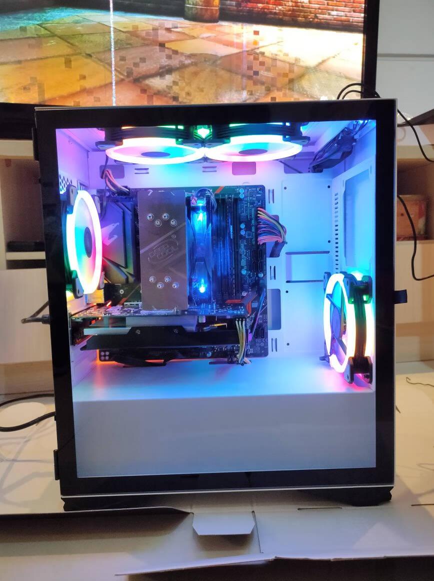 惠普(HP)500GSSD固态硬盘M.2接口(NVMe协议)EX900系列