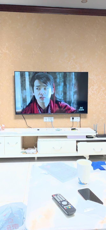 荣耀智慧屏X175英寸LOK-3702G+16G8K解码开关机无广告4K超清窄边框大屏人工智能液晶教育电视巨幕