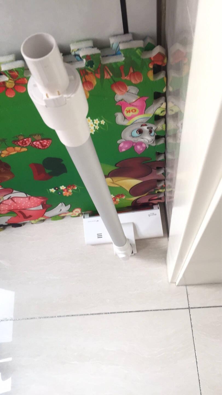 京东京造手持无线吸尘器家用配除螨刷头一机四用大吸力久续航宠物家庭必备