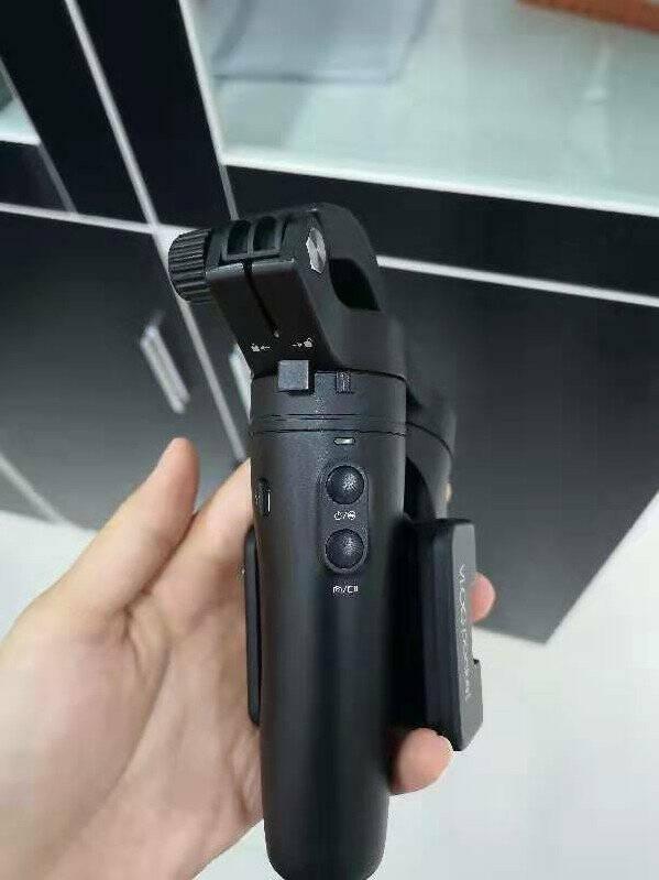 佳能原装闪光灯600EX-RT二代高速同步闪光长续航适用于佳能5d46d6d2600d5d3黑色