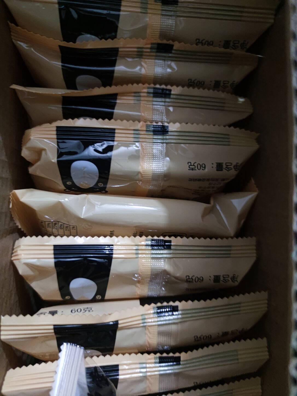 神遇堂荞麦面方便面0脂肪免煮面饼非油炸泡面即食速食减无0脂肪糖精粗粮代餐健身速食面条小袋装黑麦面条0脂肪荞麦面【买5包实发10包】