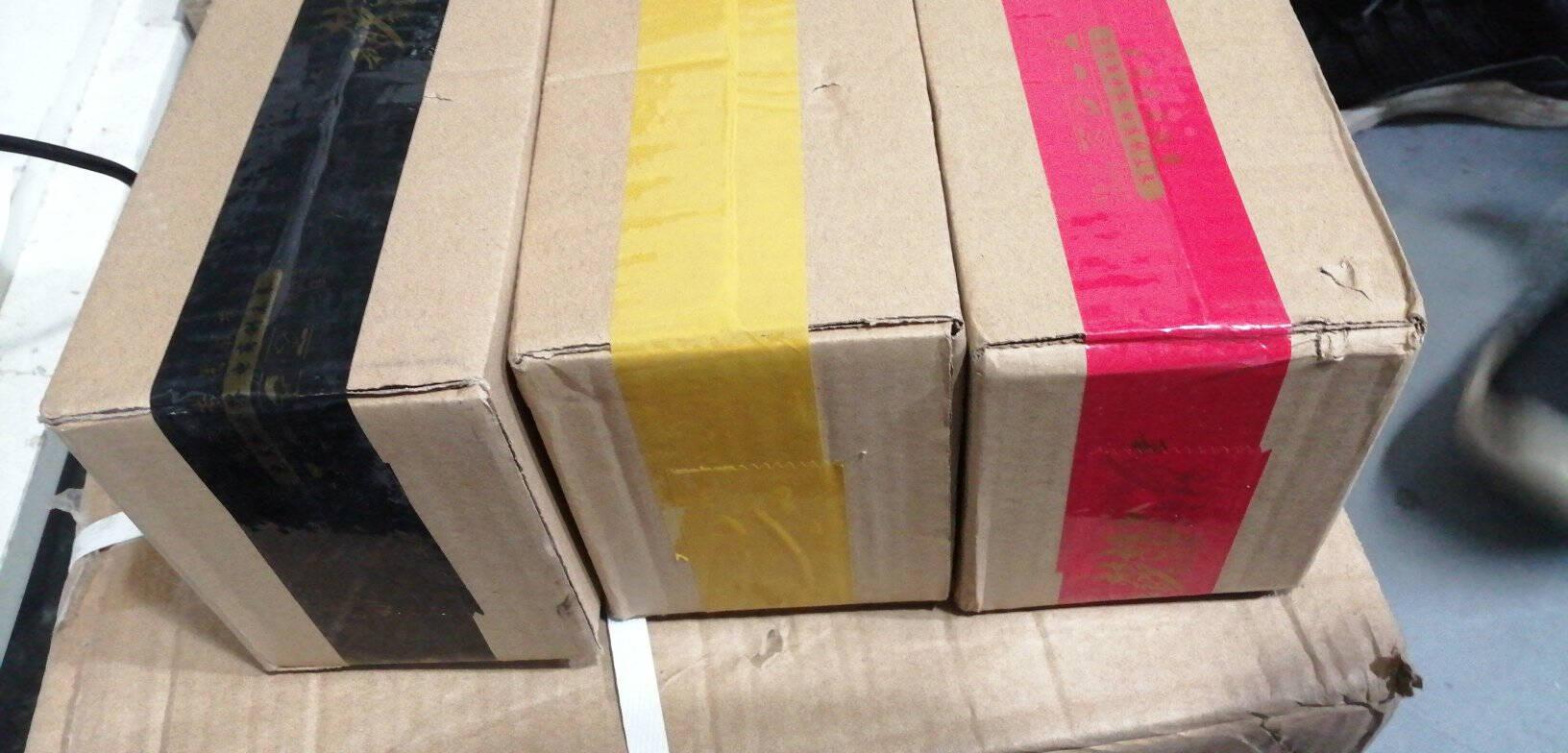 藏百年痛风灵液喷剂2盒装(80ml)尿酸高尿酸结晶关节积水肿胀畸形不适液体敷料