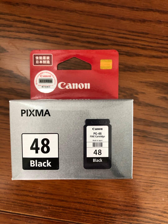 佳能(Canon)CL-58彩色墨盒(适用E488/E4280/E478/E468/E418)