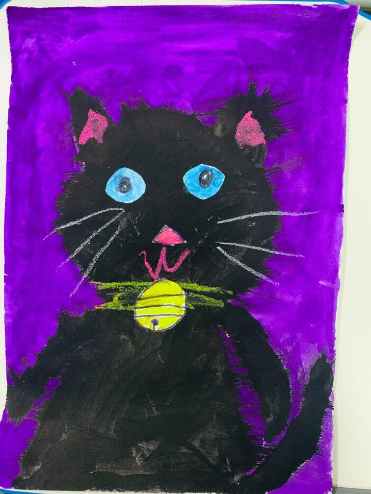 得力(deli)水彩颜料24色5ml画画美术专用便携学生儿童入门级绘画套装色彩文具(带画笔毛笔调色盘)73861
